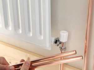 central_heating_radiators_and_valves
